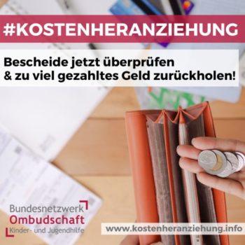 BNO_Kostenheranziehung_Bescheide_jetzt_Überprüfen_2021_05_06
