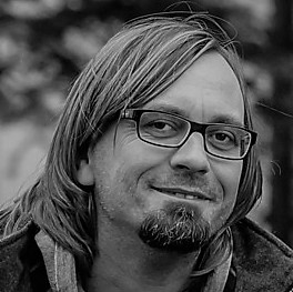 Björn_Quadrat_Vanilla