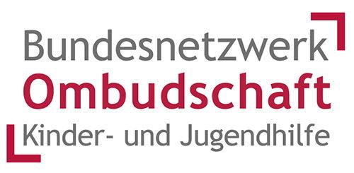 Bundesnetzwerk Ombudschaft in der Jugendhilfe e.V.