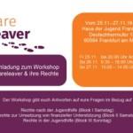 Careleaver_Workshop