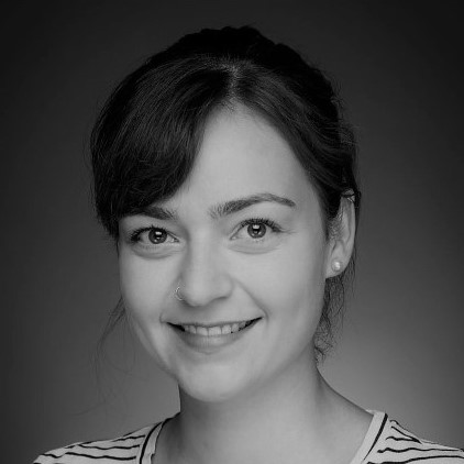 Teresa Käuper - Sozialarbeiterin - Teresa Käuper, Mein