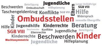 Wortwolke_Ombudschaft-1